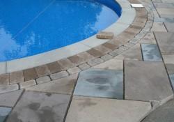 Poolscape 9